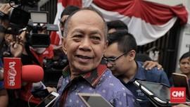 Sudah Agustus, SBY-Jokowi Belum Ada Kecocokan Waktu Pertemuan