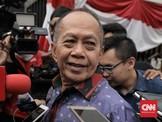Demokrat Bela Andi Arief soal Cuitan ke Prabowo