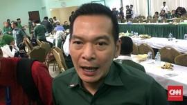 Tak Khawatir, PKB Sebut Jateng Basis 'Merah dan Hijau'
