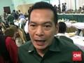 Tak Mau Menpora, PKB Incar Pos Menteri Pendidikan dan Ekonomi