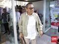 PKS Ancam Matikan Mesin Partai, Taufik Gerindra Ajak Diskusi
