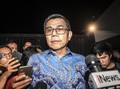 Hinca Akan Minta Prabowo Bicara ke Media Usai Bertemu SBY