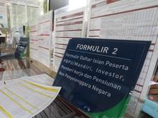 Rizal Ramli: BPJS Kesehatan Dirancang Gagal Sejak Awal