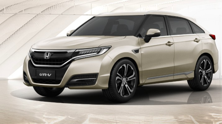 Recall kali ini mengikuti ratusan ribu recall yang telah dilakukan Honda.