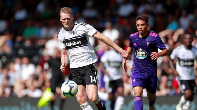 Mengenal Tiga Tim Promosi Liga Inggris 2018/2019