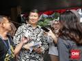 Kubu Prabowo Sesalkan Jokowi Belum Bentuk PP Disabilitas