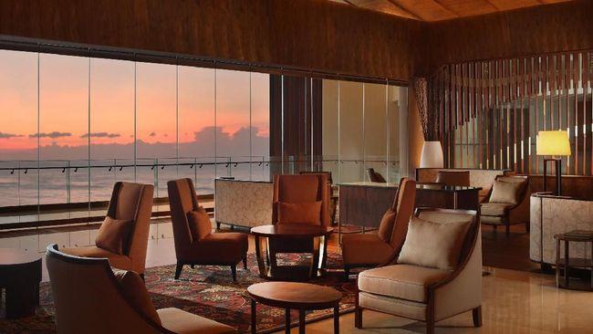 Menghindari Ulasan Fiktif di Situs Pemesanan Hotel