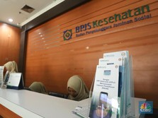 Moeldoko: Iuran BPJS Kesehatan Naik Untuk Semua Kelas