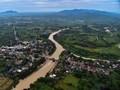 Menpar Thailand Imbau Turis Waspada Banjir