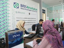 Kelola BPJS Kesehatan, RI Harus Berguru Pada Malaysia
