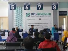 Punishment Apa yang Diberikan Bagi Pengemplang Iuran BPJS?