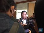 Garuda Indonesia Finalisasi Pinjaman Rp 4,3 T