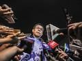 SBY Gelar Rapat Darurat Demokrat untuk Respons Temuan Wiranto