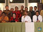 Jokowi Pilih Ma'ruf Mengagetkan, Investor Saham Harus Apa?