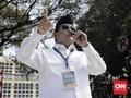 Parpol Koalisi Prabowo-Sandi Berencana Rapat Tiap Senin-Kamis