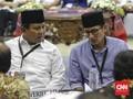 Warga NU Kultural, Massa Bidikan Prabowo di Pilpres 2019