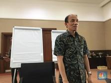 Pajak Penjualan Minyak KKKS ke Pertamina Bakal Dihapus?
