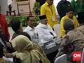 Tim Jokowi Mengaku Tak Terlibat Pemasangan Iklan di Videotron