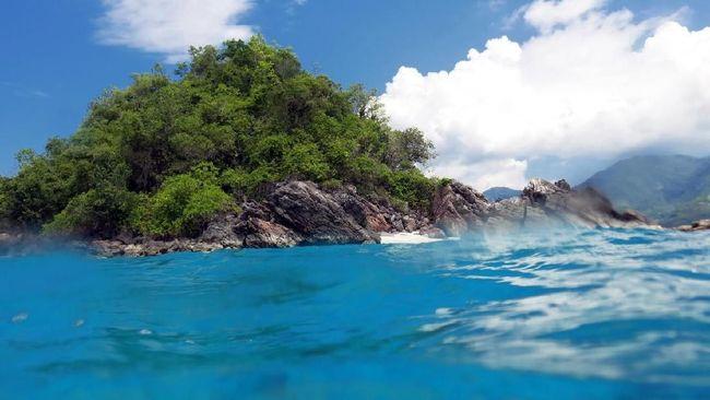 Indonesia Harap 'Persahabatan Magellan' Untungkan Pariwisata
