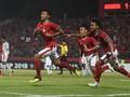 India Ingin Bikin Timnas Indonesia U-16 Berduka di Piala Asia