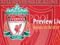 VIDEO: Preview Liverpool Musim 2018/2019