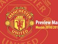 VIDEO: Preview Manchester United Musim 2018/2019