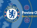 VIDEO: Preview Chelsea Musim 2018/2019