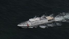Eks Kabakamla: Angka Minimal 77 Kapal, Kita Baru Ada 10 Kapal