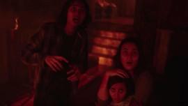 Pembangkitan Iblis di Trailer Sebelum Iblis Menjemput Ayat 2