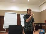 Produksi Blok Rokan Turun, Wamen ESDM: Pertamina Masih Untung