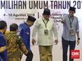Pemilik Prabowosandi.org Lepas Domain Gratis Demi Foto Bareng