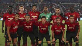 Manchester United Butuh Keajaiban untuk Juara Liga Inggris