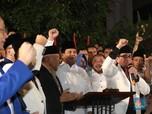 PKS Sentil (Lagi) Kunker Prabowo ke Luar Negeri, Ada Apa?