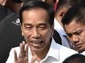 Anies Turun Gunung, TKN Yakin Tak Gerus Elektabilitas Jokowi