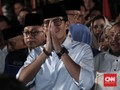 Sandi Janji Bangun Ekonomi Indonesia Jadi Mandiri