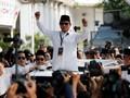 Undang Zulhas Malam-malam, Prabowo Matangkan Tim Pemenangan