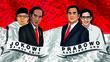 Net Sell Tinggi, Asing Diyakini Masih Betah di Tahun Pemilu