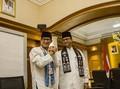 PKS Sebut Prabowo Beri Tenggat Kursi Wagub DKI Terisi Januari