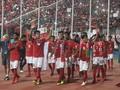 Mengejutkan, Timnas Indonesia U-16 Kalahkan Iran 2-0