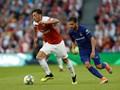 5 Fakta Menarik Chelsea vs Arsenal