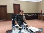 Wamen ESDM: Raksasa Migas Makin Tertarik dengan Gross Split