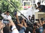 Tim Prabowo Ingin Tarif Pajak RI Setara Singapura, Realistis?
