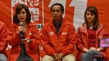 Tak Lapor Dana Kampanye, PSI Dicoret dari Pileg di Dua Daerah