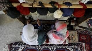 Turki Janji Ambil Kebijakan Strategis usai Lira Anjlok
