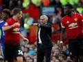 Jelang Watford vs Man United, Mourinho Disebut Tak 'Palsu'