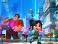 Ulasan Film: 'Ralph Breaks The Internet'
