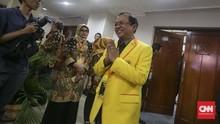 Partai Berkarya Persilakan KPK Usut Sekjen Priyo Budi Santoso