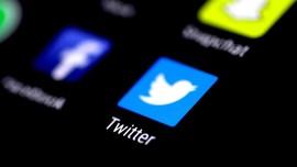 Twitter Klaim Topik Populer Tak Disetir oleh Bot