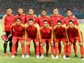 Babak Pertama: Timnas Indonesia Tertinggal dari Hong Kong 0-1