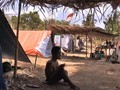 Gempa Susulan Lombok 6,5 SR Terasa Hingga Bali